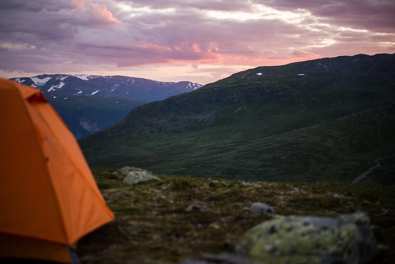Norge roadtrip-264