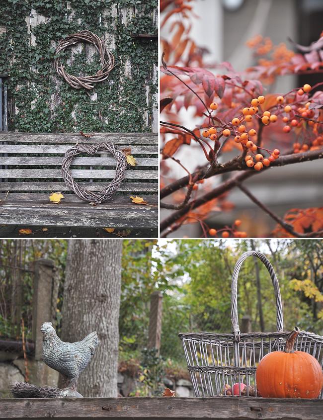 fall 4