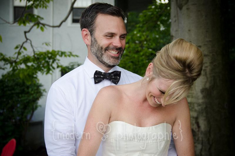 dewedding.0185