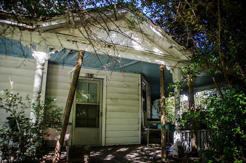 Wardlaw House-002