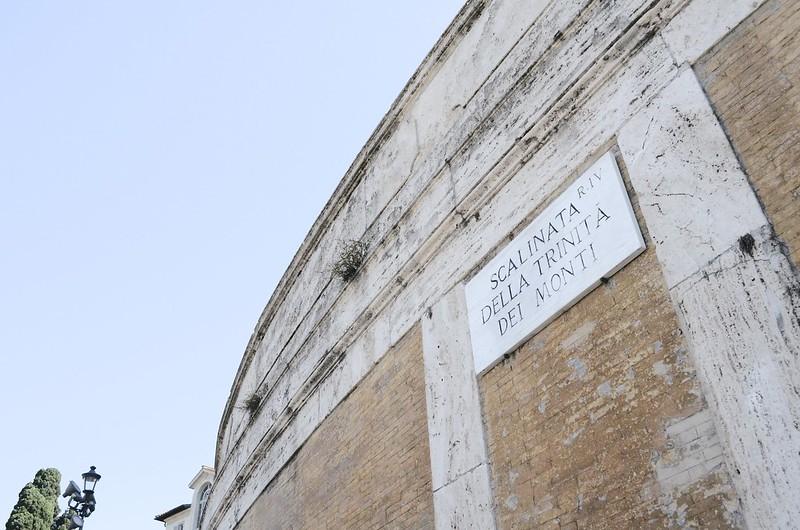 Rome_2013-09-13_609