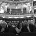 Opera Lovers Prague
