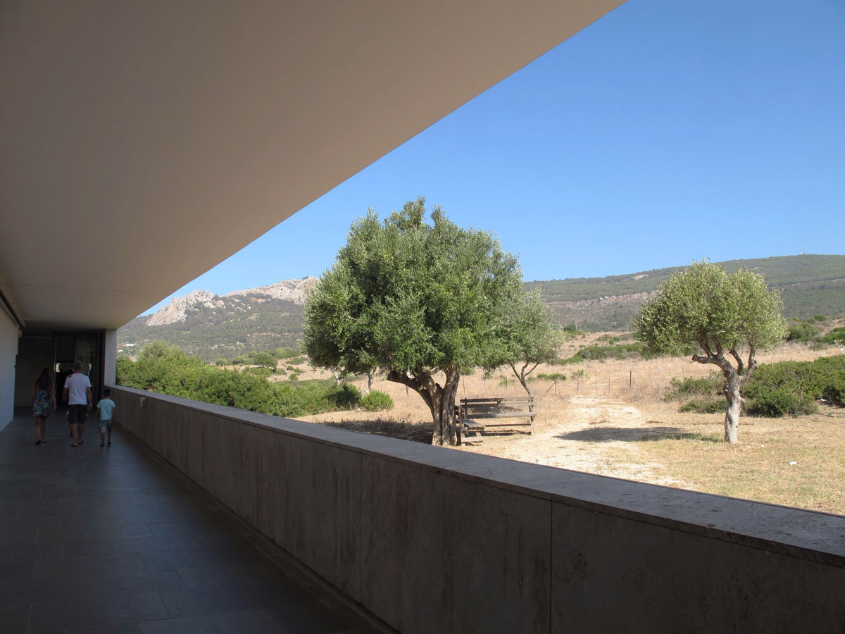 bolonia_arquitectura_vazquez consuegra_centro interpretacion_mirador
