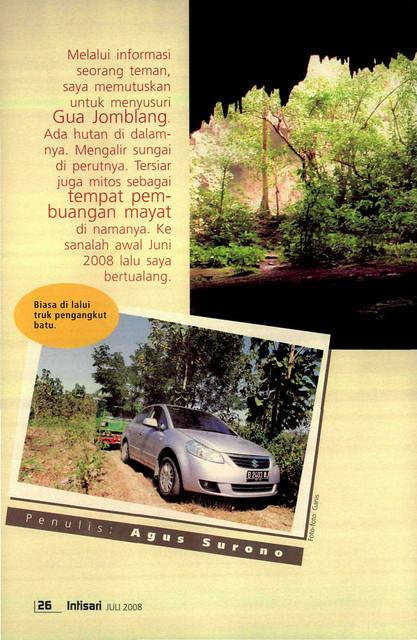 gua jomblang_Page_1