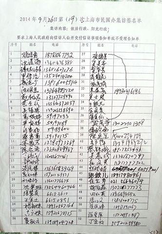 20140926-19大集访签名-1