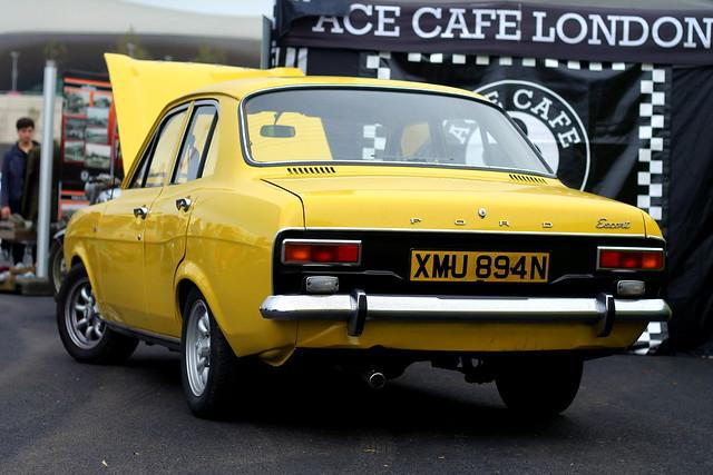 Classic car boot (31)