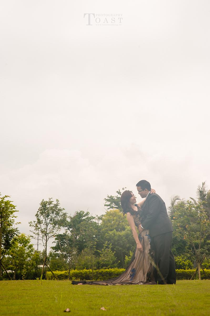 15457076162_ca637cfcba_o-法豆影像工作室_婚攝, 婚禮攝影, 婚禮紀錄, 婚紗攝影, 自助婚紗, 婚攝推薦, 攝影棚出租, 攝影棚租借, 孕婦禮服出租, 孕婦禮服租借, CEO專業形象照, 形像照, 型像照, 型象照. 形象照團拍, 全家福, 全家福團拍, 招團, 揪團拍, 親子寫真, 家庭寫真, 抓周, 抓周團拍