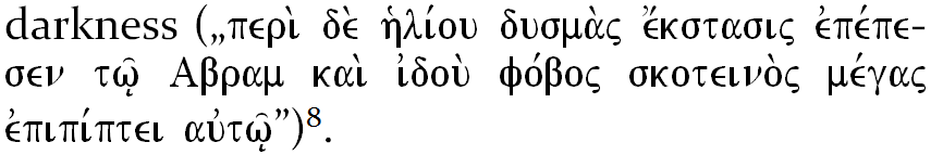 ecstasis 2