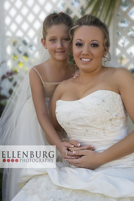 Ellenburg Photography | 141004 Amanda-9346 E