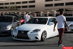 automobile, automotive exterior, wheel, vehicle, automotive design, sports sedan, lexus, second generation lexus is, sedan, land vehicle, luxury vehicle, sports car,