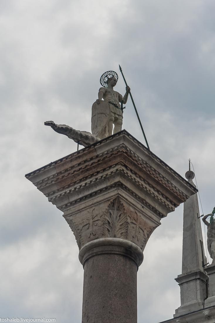 Венеция_2-27
