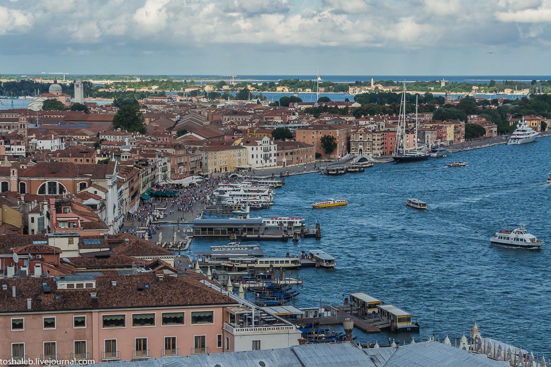 Венеция_4-8