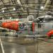 HMS Gannet, Prestwick Airport, SCOTLAND by Brian Digital