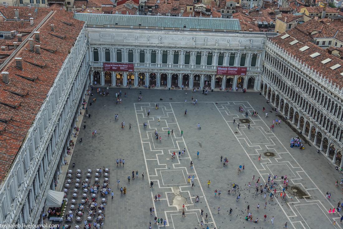 Венеция_4-30