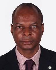 Ibrahim Idi-Issa