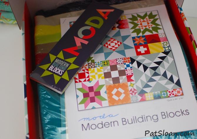 pat sloan modern building blocks 3