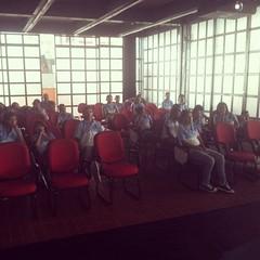 Fazenfo programa de rádio so vivo vom auditório #programaCulturaeMúsica #BlogAuroradeCinemaeprogramaCulturaeMúsica