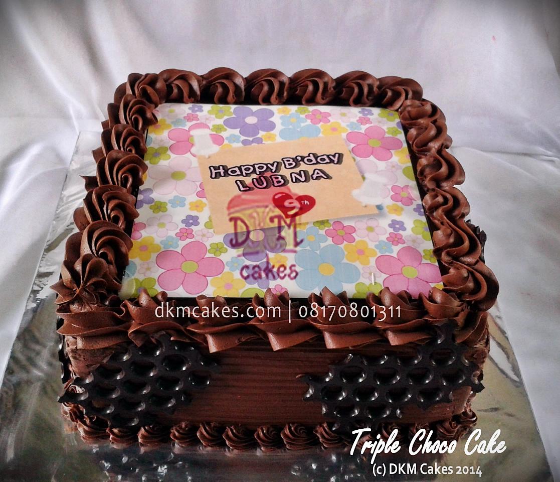 DKM Cakes telp 08170801311 27ECA716 , DKMCakes, untuk info dan order silakan kontak kami di 08170801311 / 27ECA716  http://dkmcakes.com,  cake bertema, cake hantaran,   cake reguler jember,pesan cake jember,pesan kue jember, pesan kue pernikahan jember, pesan kue ulang tahun anak jember, pesan kue ulang tahun jember, toko   kue   jember, toko kue online jember bondowoso lumajang, wedding cake jember,pesan cake jember, kue tart jember, pesan kue tart jember, jual beli kue tart jember,beli kue   jember, beli cake jember, kue jember, cake jember, info / order : 08170801311 / 27ECA716  http://dkmcakes.com, triple choco cake dkm cakes