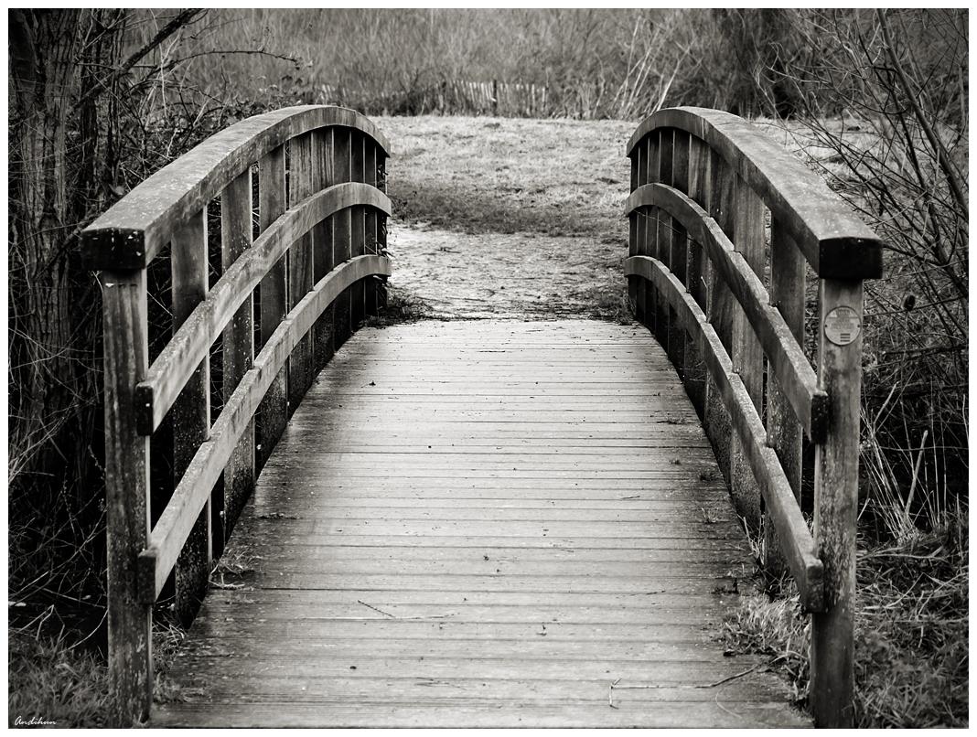 Wood Elevation Uk : Elevation of paddock wood tonbridge tn uk