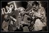Perico Sambeat Quintet-30