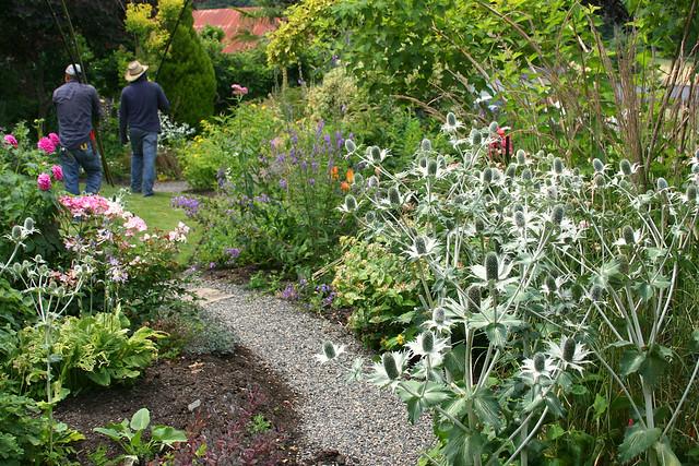 12_gardeners