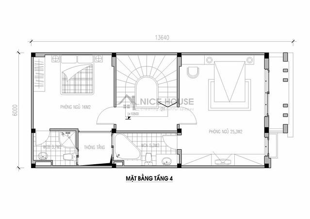 Thiet-ke-nha-pho-5x13m_Page_4