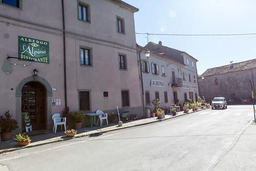 Italia-132.jpg