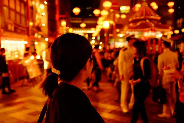 Kobe night 004.