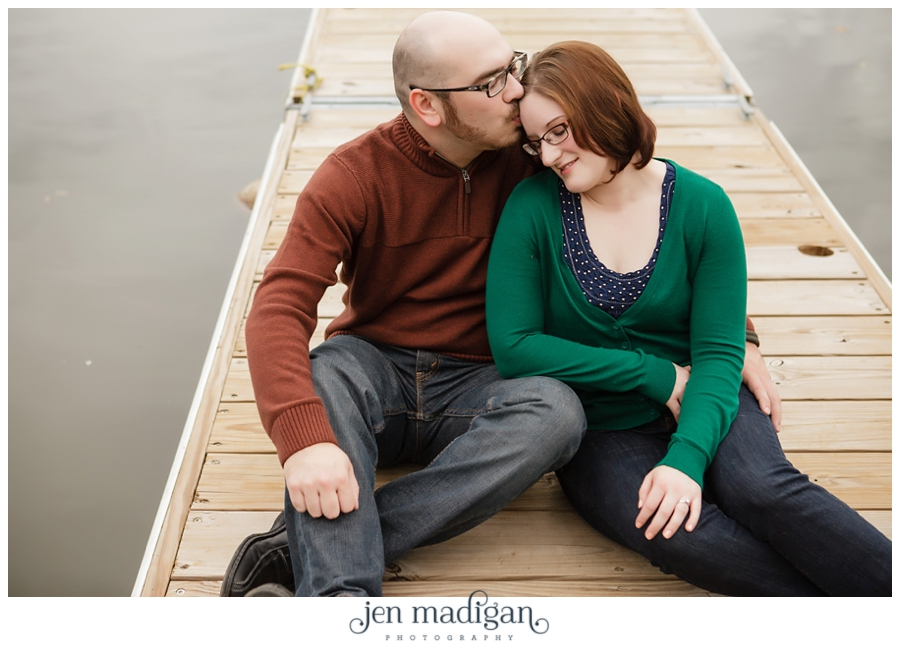 jennwill-engagement-56