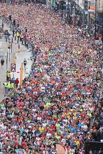 CDF_051014_Cardiff_Half_Marathon14