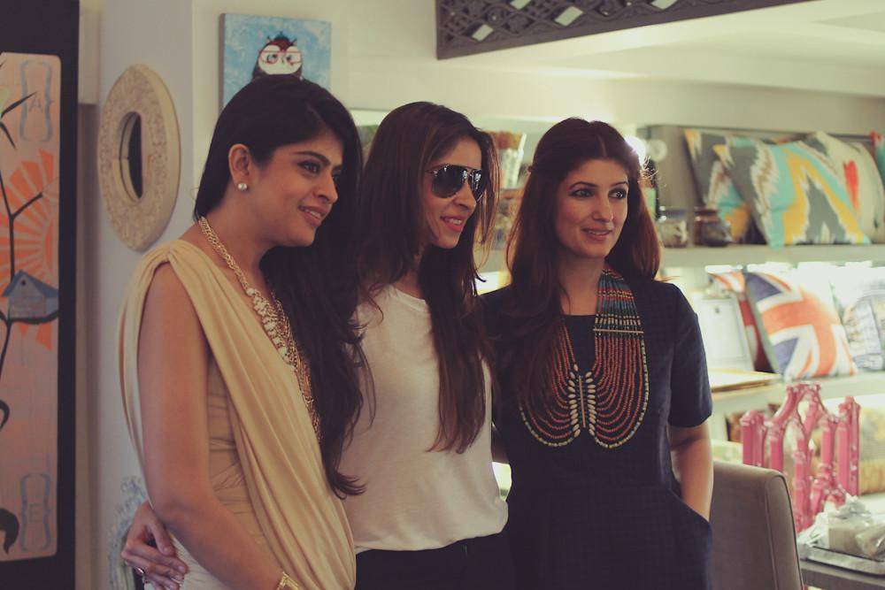 Twinkle Khanna3
