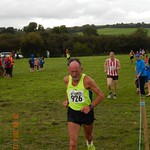 2014-star-of-the-sea-xc-stamullen-063