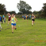 2014-star-of-the-sea-xc-stamullen-038