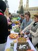 students feeding students 1