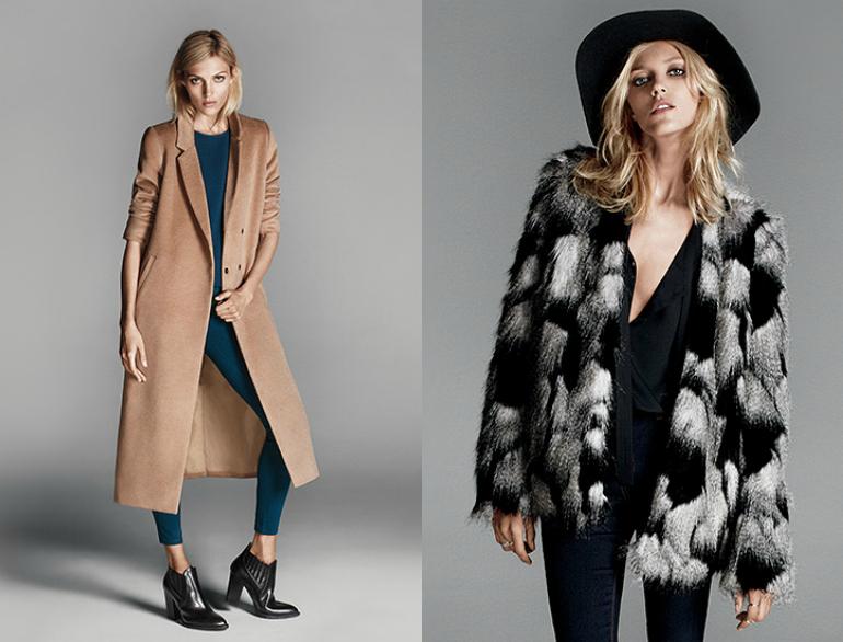 forever 21, forever 21 lookbook, forever 21 outerwear, forever 21 coat, forever 21 jacket, forever 21 jassen, herfstjas, winterjas, damesjassen, mantels, faux fur jas, faux fur coat