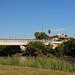 Laredo, Texas por Shane Adams Photography