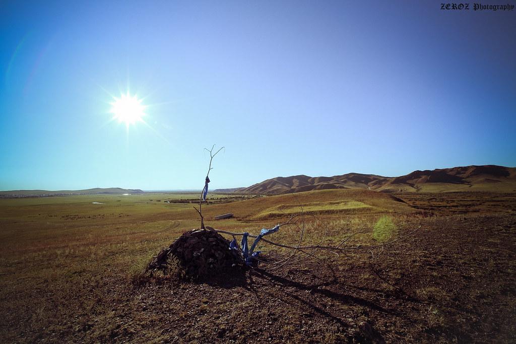 內蒙古‧印象1954-1-2.jpg