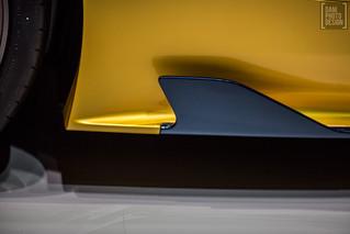 Ferrari-details-@-Paris-2014-46