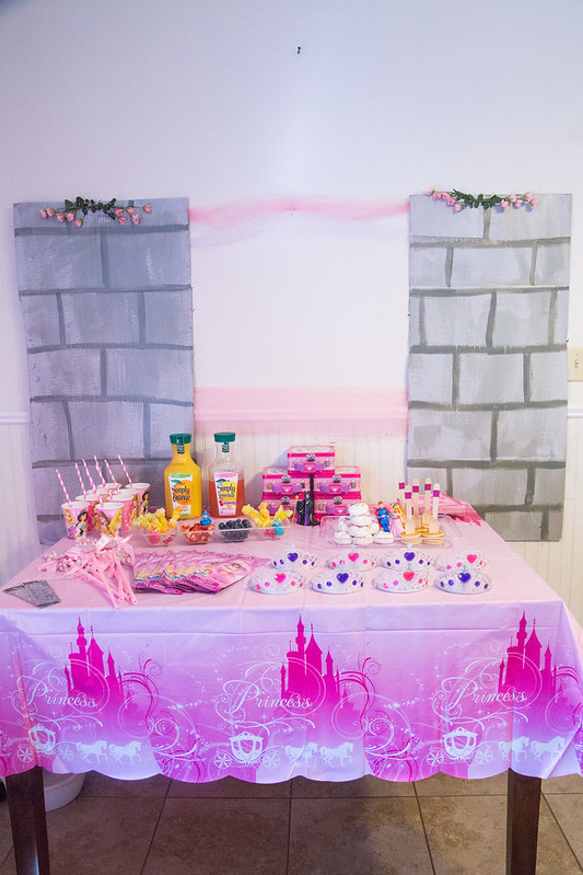 Disney Princess Party-13.jpg