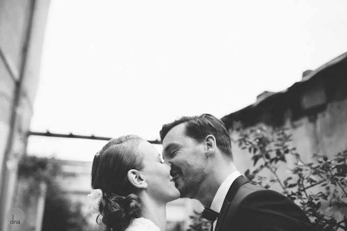 Nicole and Christian wedding Beesenstedt Germany shot by dna photographers 917