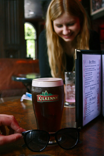 15548046585 4f707f2bab Cork (English Market), The Jameson Experience (Midleton), Blarney, Kilkenny Castle