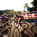 Sunlight Cyclists