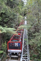 funicular(1.0), vehicle(1.0), transport(1.0), rolling stock(1.0), track(1.0),