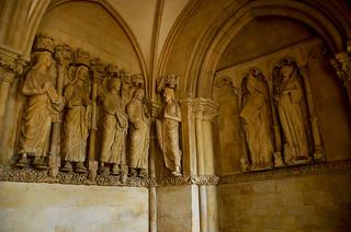 Obraz Katedra Świętego Pawła. germany deutschland münster alemanha