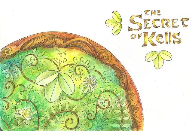 theSecretofKells2