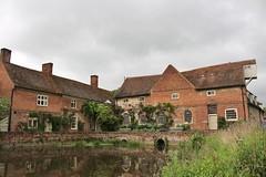 Norfolk / Suffolk
