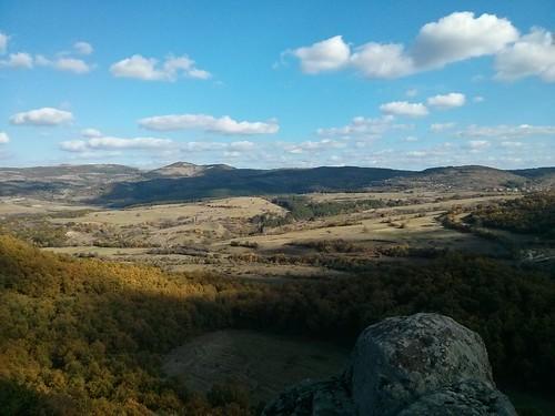 landscape cellphone tatul kurdzhali снимкиотбългария momchilgradbulgaria