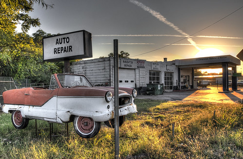 rustycars ruraltexas