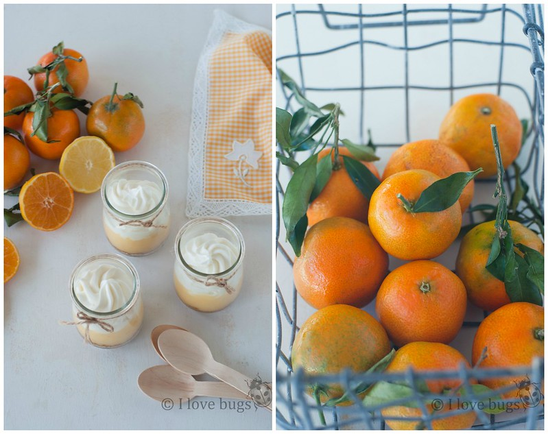 Mandarina curd 3 Collage