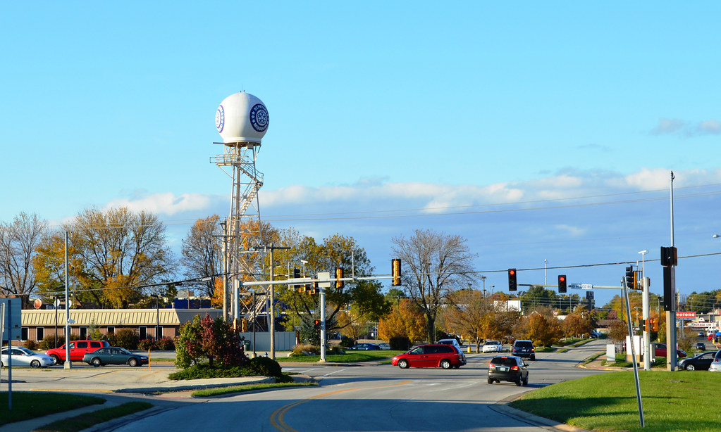 Hotels In St Peters Mo